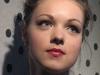 Líčení - Kosmetické studio Alissa Beauté Žďár nad Sázavou